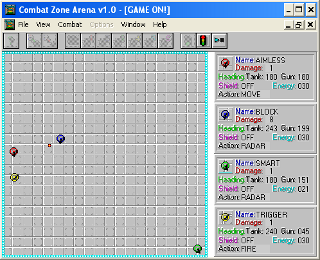 Combat zone screenshot.png