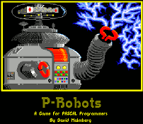 Probots loading screen.png