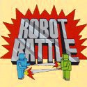 Color robot battle.jpg